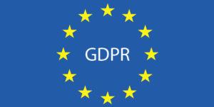 Informativa Privacy di Idra Srl - Trieste