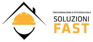 Soluzioni Fast Trieste, ristrutturazioni